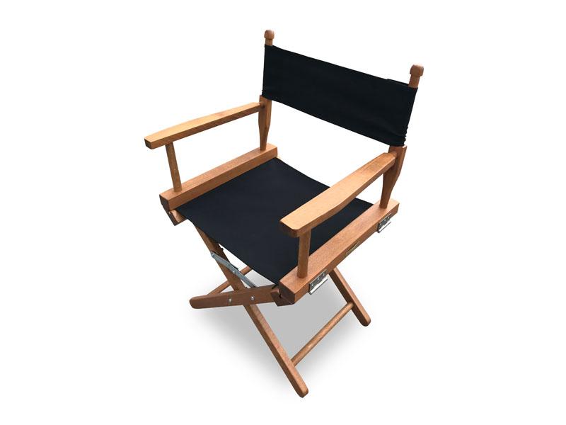 Mr Director Armchair