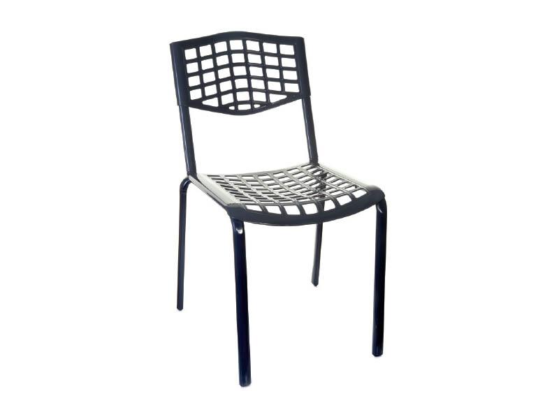 Jasmine Chair