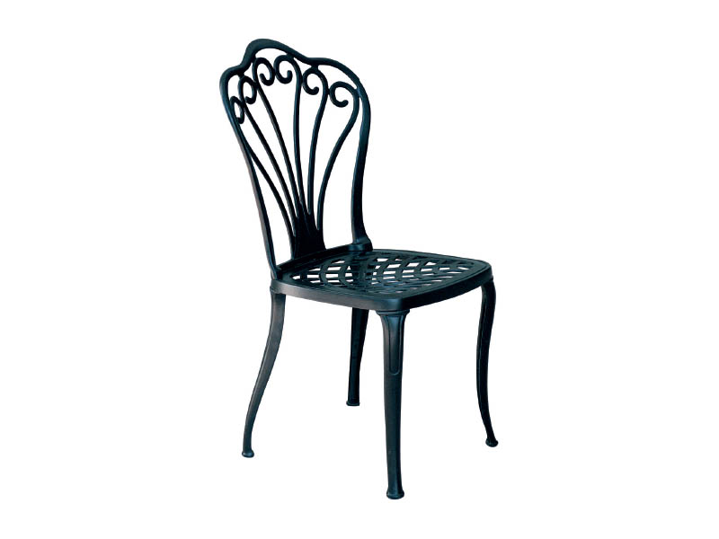 Rosella Chair
