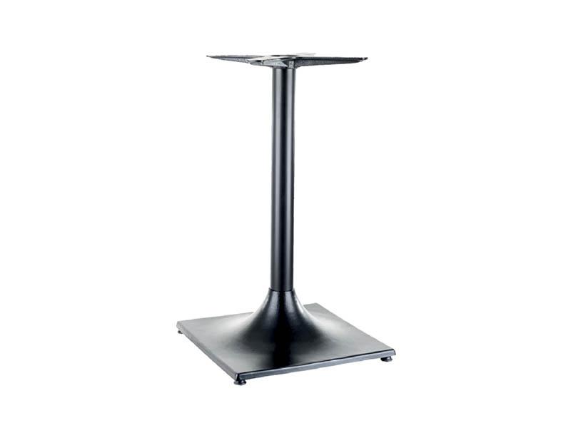 DM 94 Table Base