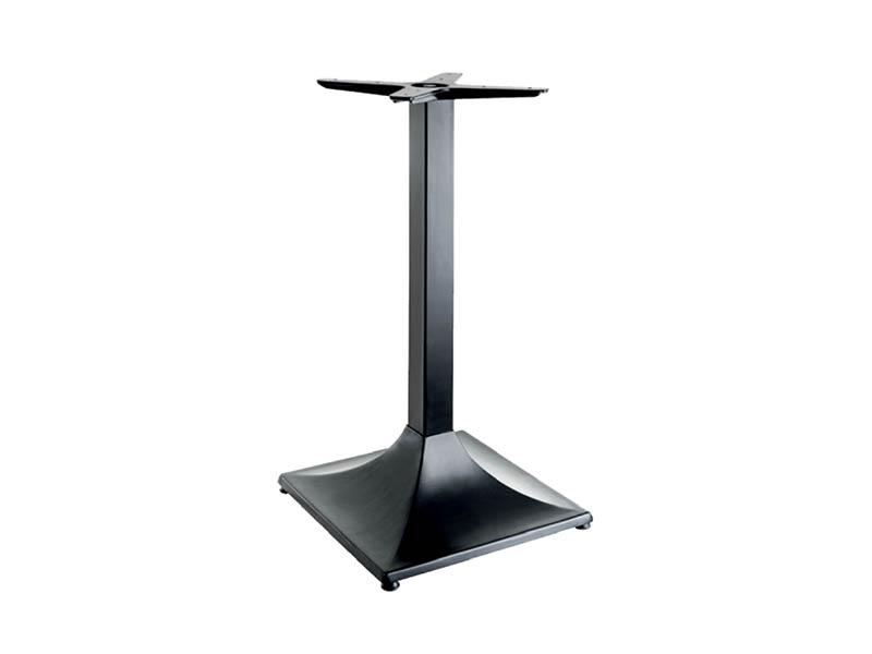 DM 98 Table Base