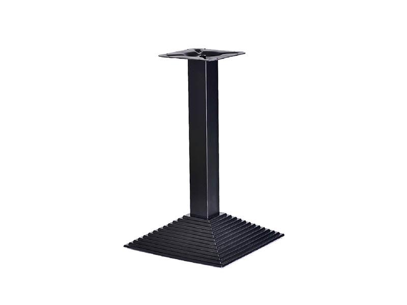 DM 101 Table Base