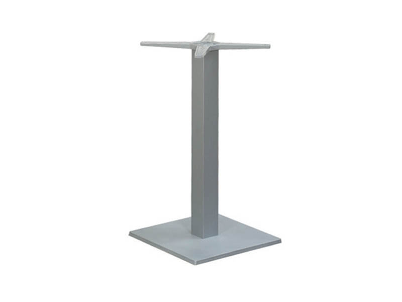 Serra 40x40 Table Base