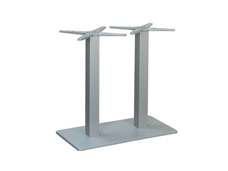 Serra 40x70 Table Base