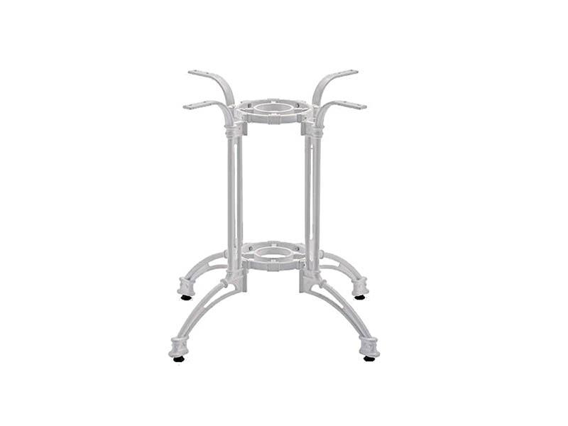 FG-MA-026 Table Base