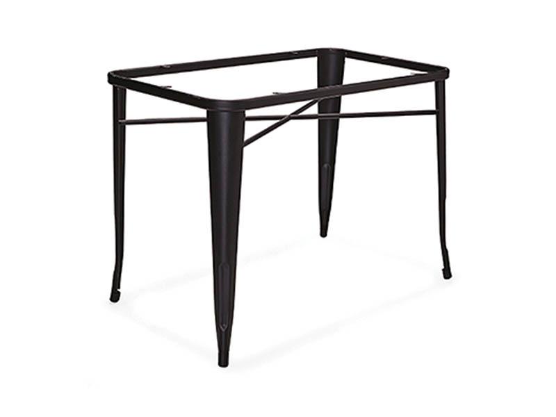 FG-MA-035 Table Base