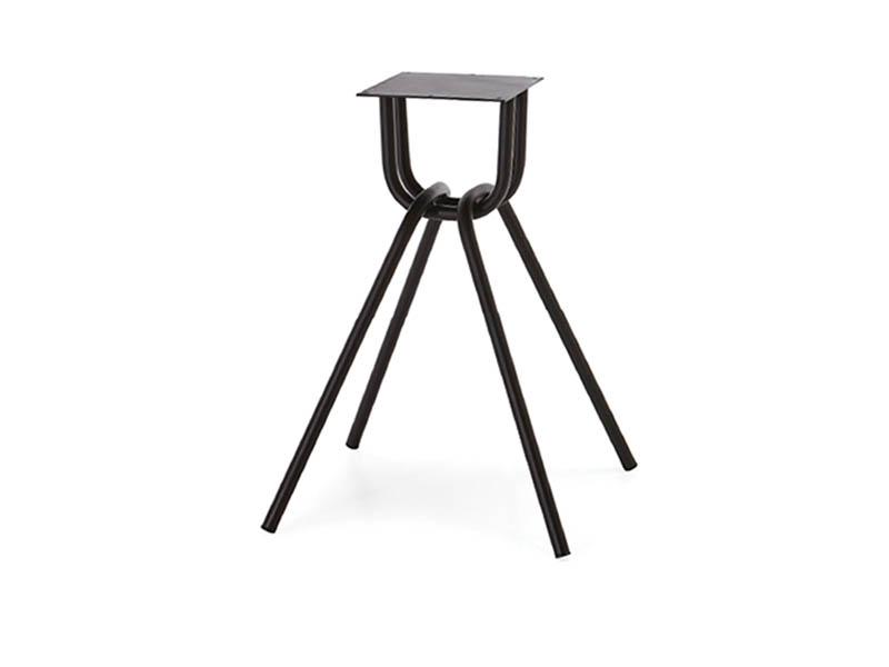 FG-MA-028 Table Base
