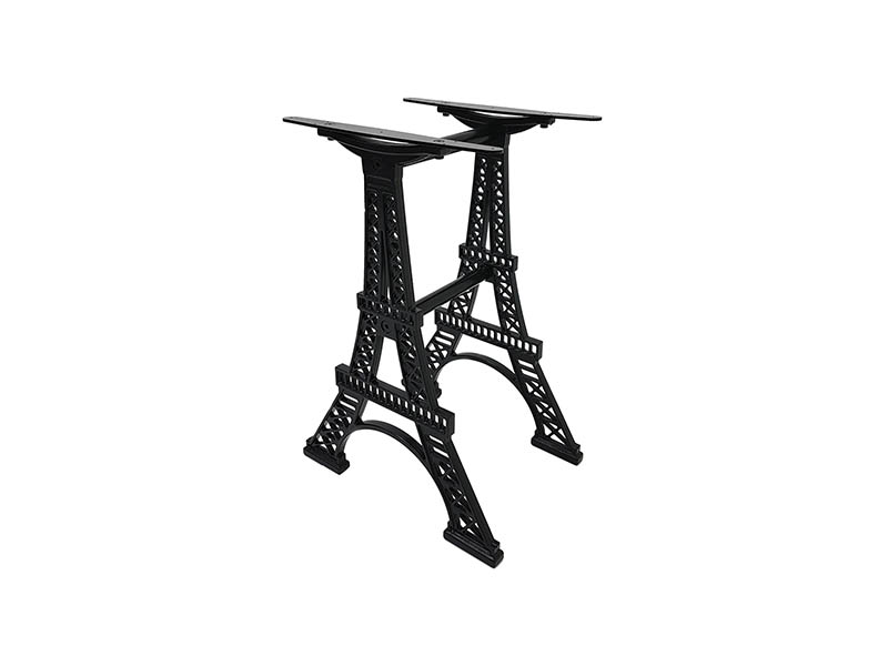 DGA-035 Table Base