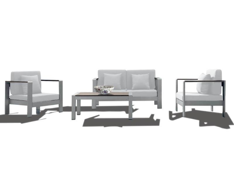 Bolero Sofa Set