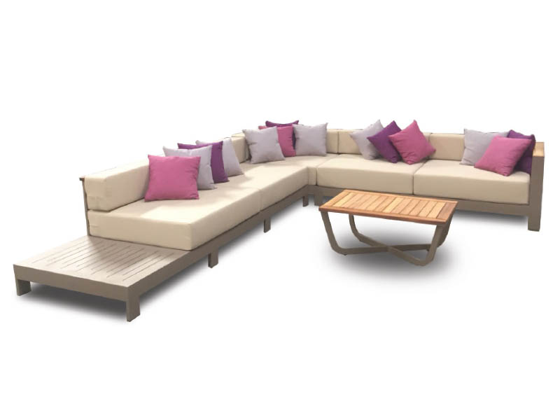 Longi Sofa Sets