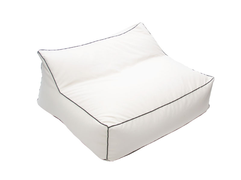 Dina Bed Double