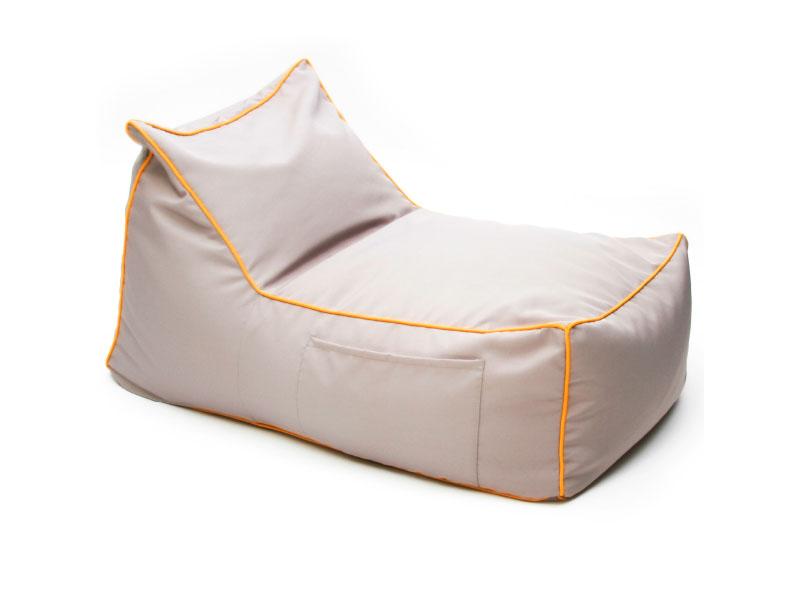 Dina Bed Single