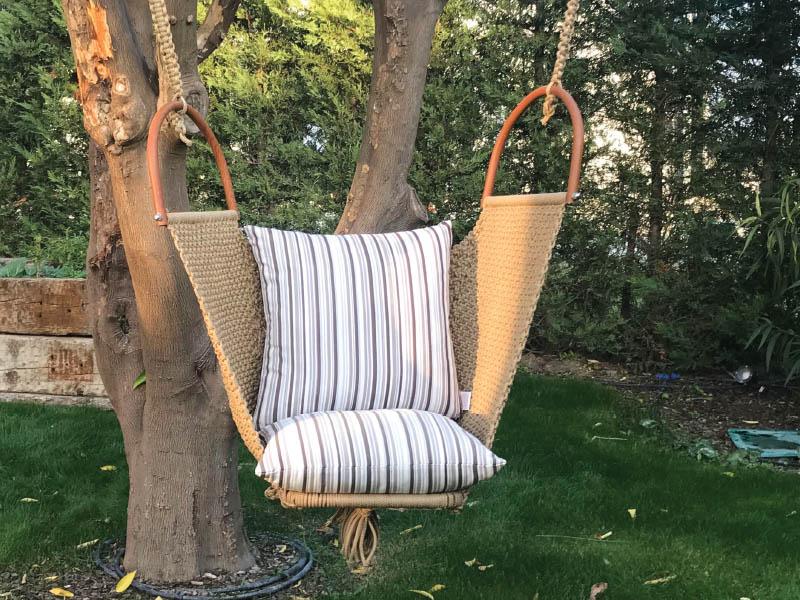 Nayro Swing