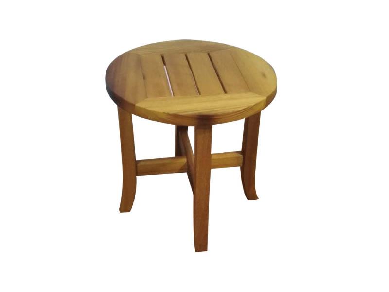 Ireco Coffee Table