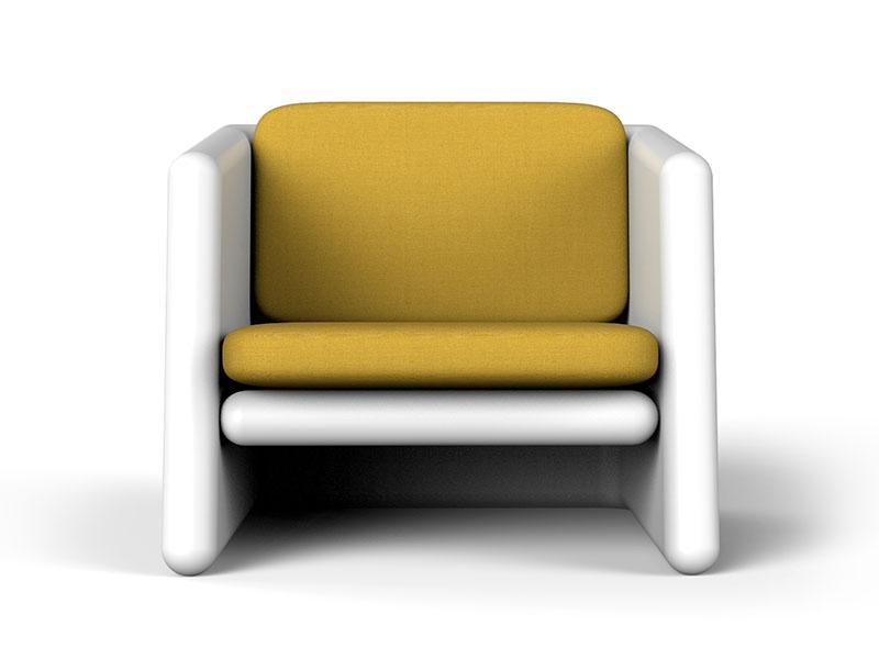 Lund Sofa Set