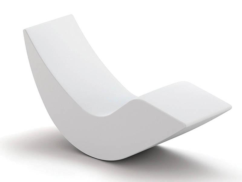 Dolphin Seat
