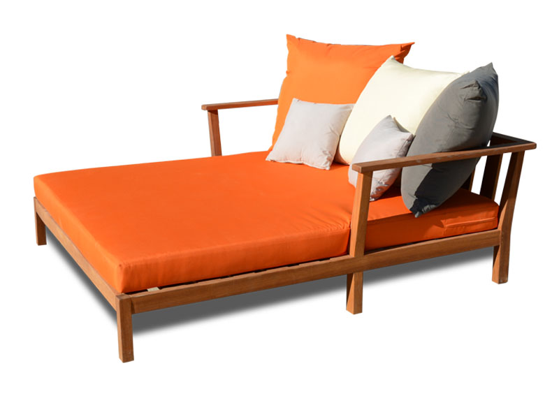 Miami Daybed